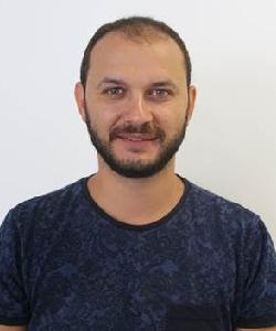 Murat Elbeye