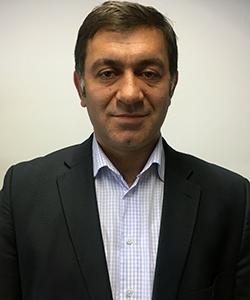 Erbay Şirin